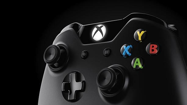 Microsoft's Xbox boss explains why you should buy an Xbox One over a PS4