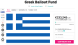 A crowdfunding campaign, launched two days ago on Indiegogo, has already brought in over 150,000 euros…