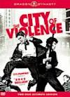 Poster of The City of Violence