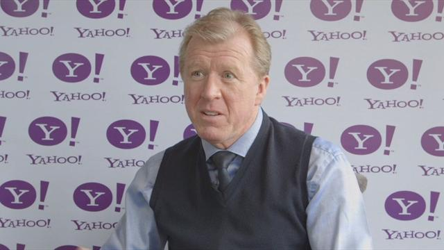 The Dugout - McClaren: 'External pressures' led to Twente departure