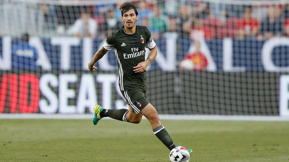 AC Milan Defender Alessio Romagnoli Deals Transfer Blow to Antonio Conte Amid Chelsea Interest
