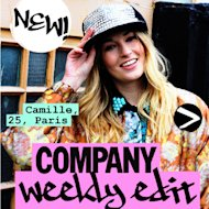 New Edition Of Company Weekly Edit APP - On Sale Now!