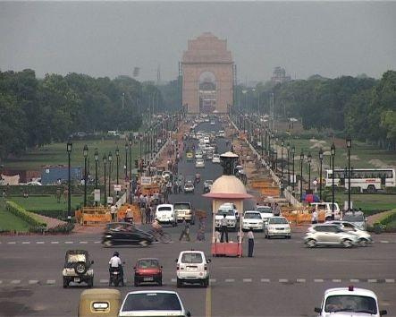 India's safest and most unsafe cities