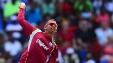 O'Brien: Need all your skills in T20 cricket