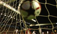 Debrecen: Liverpool Game In Match-Fixing Probe