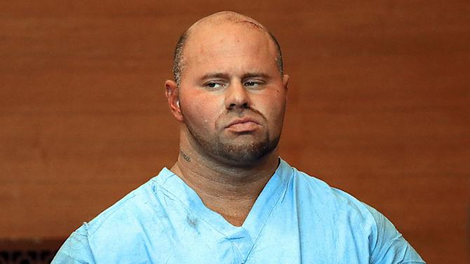 Jared Remy's Father 'Heartbroken' Over Girlfriend's 'Senseless' Killing