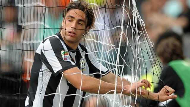 Serie A - Milan bring back Matri, expect more signings