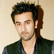 Ranbir Kapoor: 'Keep changing gadgets, not girlfriends!'