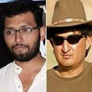 Neeraj Pandey Dedicates 'Special Chabbis' To Late Cinematographer Bobby Singh