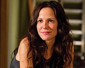 It's Official: Showtime Cancels Weeds, Season 8 Will Be Show's Last