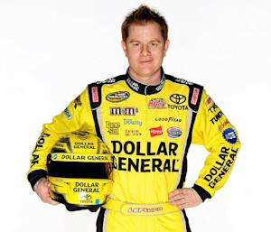 Jason Leffler Dead: NASCAR Driver Killed in Race at 37
