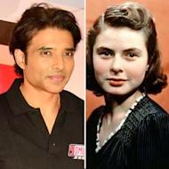 YRF Entertainment To Produce Hollywood Movie On Ingrid Bergman