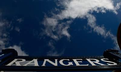 Rangers Shares Begin Trading As Club Floats