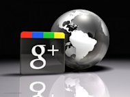The Lowdown on Google+ for Business image GoogleAuthorRank SEO