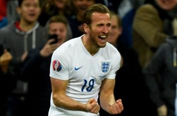 Rooney warns Kane over 'clever' Italy defenders