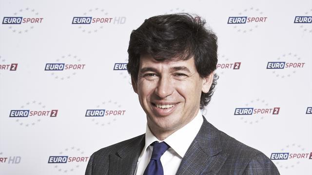 Champions League - Albertini: Atletico will be tough