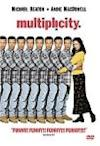 Poster of Multiplicity