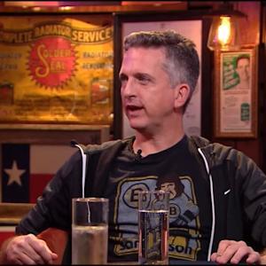 Bill Simmons finds new home at HBO