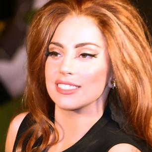 Lady Gaga Pledges $1 Million for Hurricane Sandy Relief