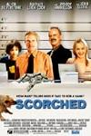 Poster of Scorched
