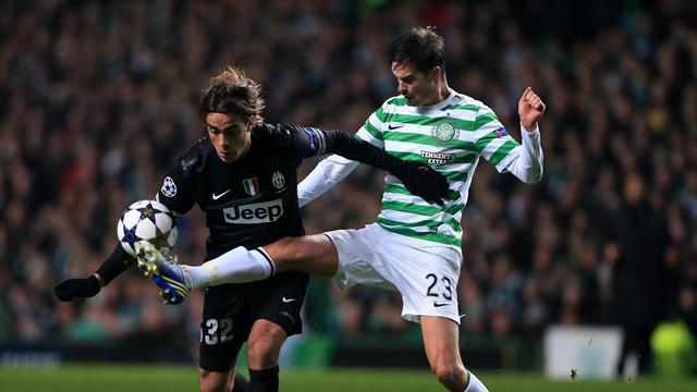 Football - Lustig hoping for a miracle