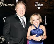 Jen Arnold Diagnosed With Rare Cancer: Little Couple Star Undergoing Surgery and Chemo