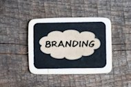 Building Your Brand in 3 Easy Steps image shutterstock 168393503
