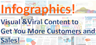 Why Everybody Loves Infographics image infographics image