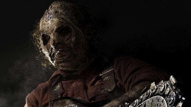 REVIEW: Meaty 'Texas Chainsaw 3D' Gives The Horror Franchise A Leatherfacelift