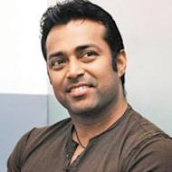 Leander Paes Excited About His Daughter Aiyana's Reaction To 'Rajdhani Express'