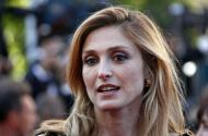 Who Is Julie Gayet, Alleged Lover of French President Francois Hollande? [PHOTOS]
