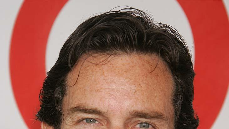 "Jeff Probst at the Elizabeth Glaser Pediatric AIDS Foundation 2005 ""A Time For Heroes"" Celebrity Carnival."