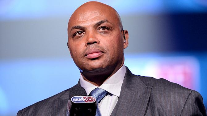 Charles Barkley says NBA has never been worse