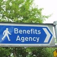 Benefits battle rages in marginal seats