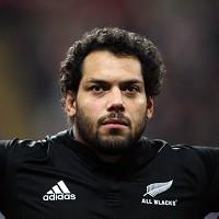 John Afoa played a pivotal role in Ulster's victory