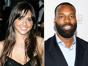Baron Davis Marries Isabella Brewster!