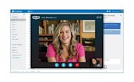 Stop Avoiding Skype Video Calls; Learn How to Look Your Best image SKYPE 300x184