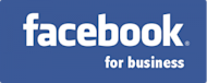 How To Optimize A Business Page For The Facebook Of Tomorrow image facebook for business 300x120