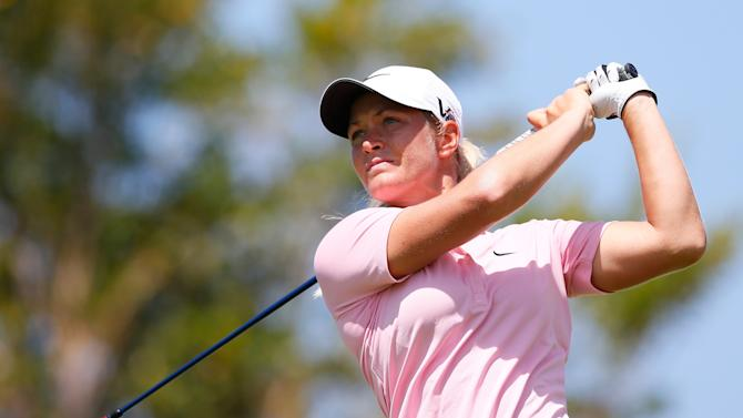 LPGA LOTTE Championship Presented by J Golf - Final Round