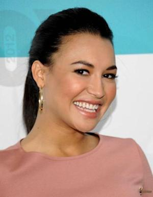 Naya Rivera Real Estate Mogul: Other Stars Who Flip Houses