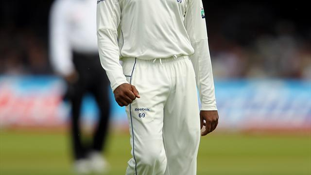 Cricket - Jayawardene to step down as captain