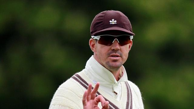 IPL - Huge deal sees Pietersen make Delhi return