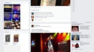 Brace Yourselves, Facebook Is Changing Again image screen shot 2013 03 01 at 1 08 43 pm 300x165