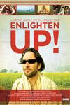 Poster of Enlighten Up!