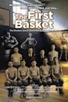 Poster of The First Basket