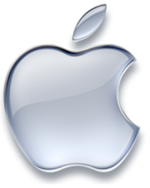 Why Customers Are Not the Most Important People in an Apple Store image silver apple logo4