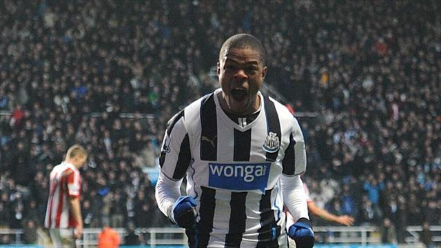 Championship - Redknapp: Newcastle will have to cough up for Remy