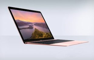 rose-gold-macbook-side-970-80