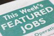 Job Seekers: How Do You Choose A Job Board? image job boards