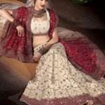 pakistani-bridal-lehenga-tremendous-collection (2)